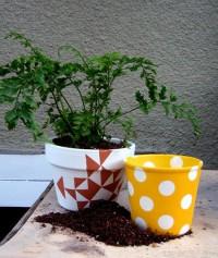 2_garden_pots_closeup.jpg (475×564)
