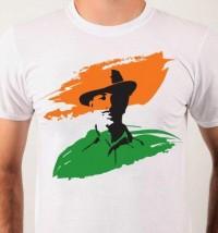 Bhagat Singh by ~gufranshaikh