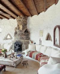 79ideas_lovely_living-room.png (527×650)