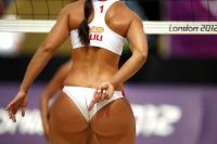olympics-butt.jpg 2,197×1,463 pixels