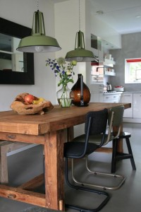 Woonkamer+-+Eettafel.JPG (473×709)