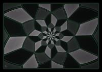opart 2 fractals