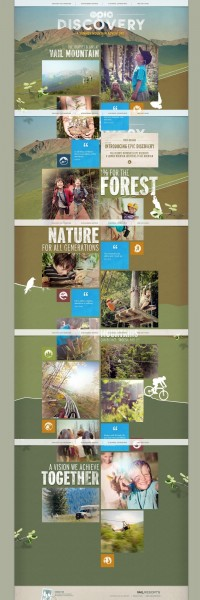 imm.io - www.epicdiscovery.com