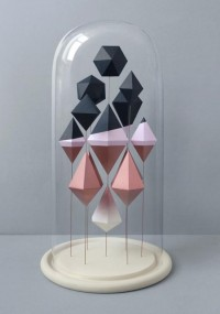 Jar No.3. « Present&Correct