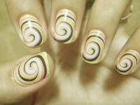 ring - StyleCraze