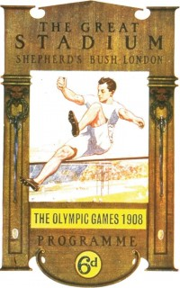 olympic-poster-of-the-olympics-of-1908-in-london-london-united-kingdom+1152_12799910078-tpfil02aw-23194.jpg (720×1152)