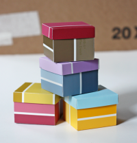paint-chip-boxes-stack.png 500×519 pixels