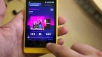 ????? Sony Xperia go sports edition - YouTube