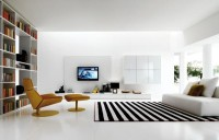 TV,couch tv couch white interior carpet living room 1599x1021 wallpaper – White Wallpapers – Free Desktop Wallpapers