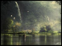 Welcome to MattePainting.Org