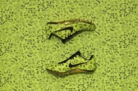 Liberty x Nike Track Spikes | SLAMXHYPE