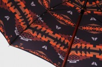 YMC x London Undercover Najavo Umbrella | SLAMXHYPE