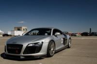 Luxury-Cars