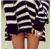 Fancy - Sabo Skirt