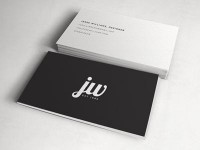 Cards by Jesse Williams