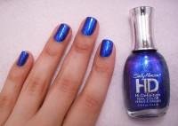 dark blue - StyleCraze