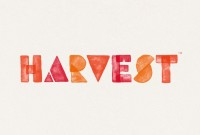 Harvest Festival - Ben Brears — Graphic Design