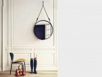 Adnet mirror : Accessories : Our Products : Viaduct