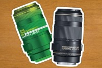 100 (Really) Creative Business Cards | Webdesigner Depot