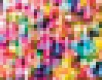 Zuzunaga+Kvadrat-Fire.jpg (560×440)