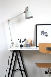 Architecture / Workspace — Designspiration