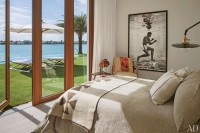 Kelly Klein's Palm Beach Home : Celebrity Style : Architectural Digest