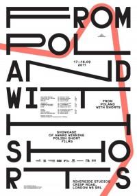 Poster / ? — Designspiration
