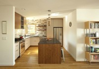 Mid Century Modern Interior Design « Design Shuffle Blog