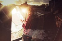 Theo Gosselin Photography – Fubiz™