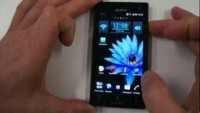 Android 4.0 ?? ????????? Xperia 2012 ???? - YouTube