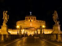 castel-santangelo-rome-1920x2560.jpg (2560×1920)