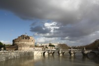Castel_Sant_Angelo_by_Alamic05.jpg (3888×2592)