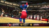 NBA 2K12 PC Gameplay - 1080P HD - YouTube