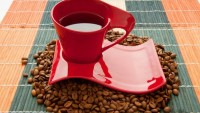 coffee,cups coffee cups coffee beans drinks 1920x1080 wallpaper – coffee,cups coffee cups coffee beans drinks 1920x1080 wallpaper – Drinks Wallpaper – Desktop Wallpaper