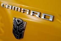 Inspiring Chrome Car Logos | Abduzeedo | Graphic Design Inspiration and Photoshop Tutorials