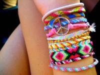 peace | Tumblr