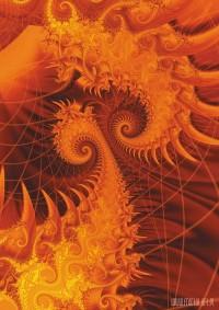 fractal13-drugpa.jpg (400×566)