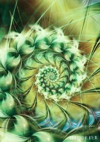 fractal25-tuoreto.jpg (400×566)