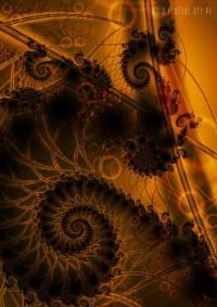 fractal29-caleo.jpg (400×566)