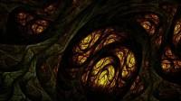 Beautiful Collection of Fractal Art | 92pixels