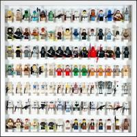Star Wars,Lego star wars lego sw 2790x2785 wallpaper – Star Wars,Lego star wars lego sw 2790x2785 wallpaper – Star Wars Wallpaper – Desktop Wallpaper