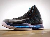 Nike Hyperdunk+ on Vimeo
