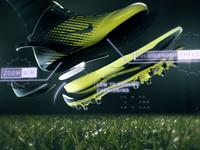 "Nike Football ""Innovation"" on Vimeo"