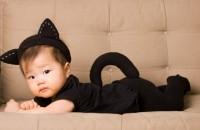 Funny Fancydress Babies Funny-Fancydress-Baby19 –
