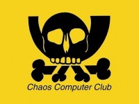 Breve historia del hacking - Taringa!