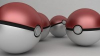 Pokemon,Poke Balls pokemon poke balls 3d 1920x1080 wallpaper – 3D Wallpapers – Free Desktop Wallpapers