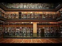 huge library - Google Search
