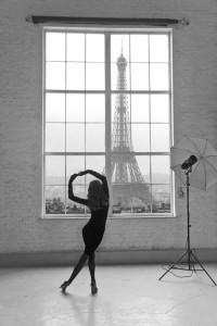 Dance ? / Dance :: 126128430_V4tiWC1e_c.jpg picture by kindlingembers - Photobucket