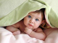 Adorable Babies Gallery Adorable-Baby15 –