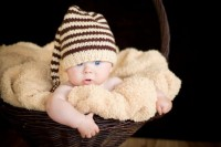 Adorable Babies Gallery Adorable-Baby18 –